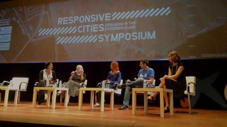 En finir avec la Smart City