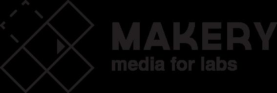 Stage : recherche, recensement, mise en valeur et rédaction de contenus autour des initiatives portées par les communautés créatives chez Makery et Fab City Grand Paris