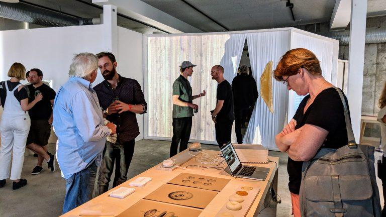 Danemark: coévolution avec les technologies au Catch Summer Camp